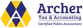 Archer Tax and Accounting Service